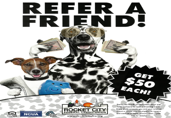 Refer A Friendbanner